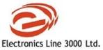 ELECTRONICS LINE 3000