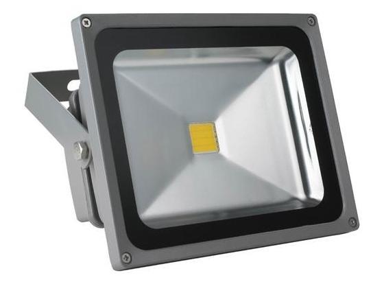 5941615 FARO LED BIANCO FREDDO 230V 50W DA ESTERNO 285 X 233 X 165 mm