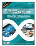 ARDUBOOK1 'PRIMI PASSI CON ARDUINO' (VELLEMAN)