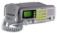 G979.04 RICETRASMETTITORE NAUTICO FISSO 156MHz VHF-FM  (MIDLAND)