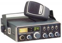 C025 RICETRASMETTITORE ALAN 68S A 34 CANALI AM FM (MIDLAND)