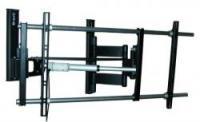 92402602 SUPPORTO MOTORIZZATO PER TV LCD 37-50 POLLICI (BRAVO)