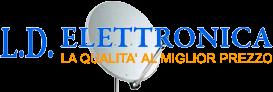 LD Elettronica